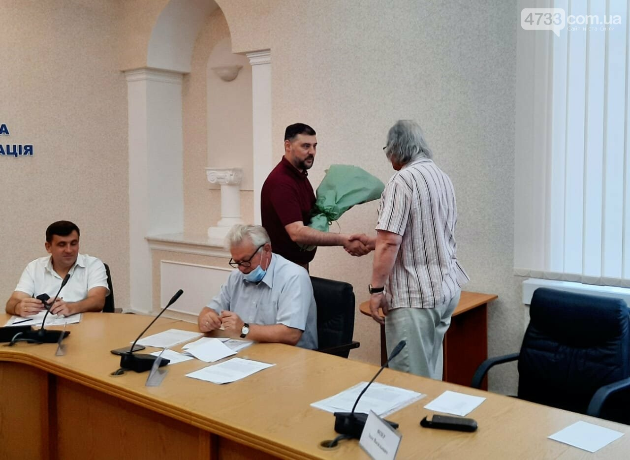 У області призначили стипендії для співробітників галузі культури, фото-2
