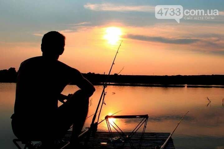 12 липня — День рибалки та свято апостолів Петра і Павла, фото-2