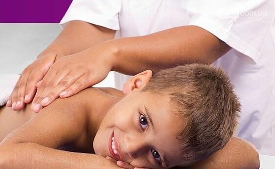 Сало замість таблеток: лікує бронхіт, очищує печінку, оздоровлює жовчний, проганяє остеохондроз і ревматизм, фото-2