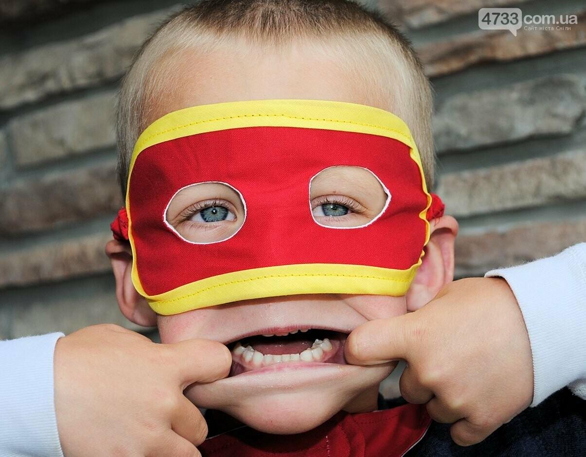 Як допомогти дитині справитися з труднощами у школі , фото-4