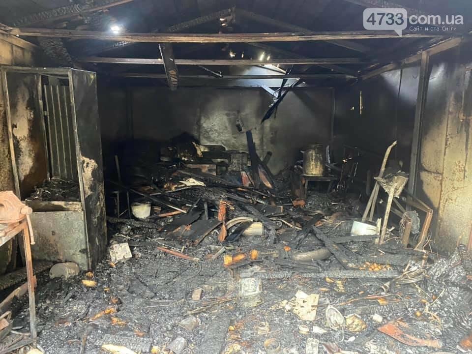 На Поштовому загинув чоловік, рятуючи власне авто, фото-4