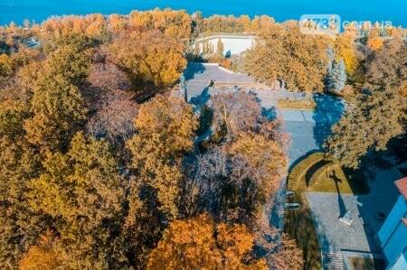 Де провести осінні вихідні: ТОП найкрасивіших місць Черкащини, фото-8