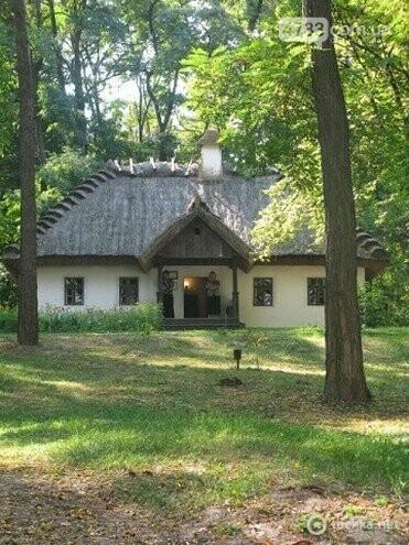 Де провести осінні вихідні: ТОП найкрасивіших місць Черкащини, фото-9