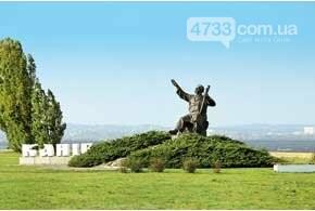 Де провести осінні вихідні: ТОП найкрасивіших місць Черкащини, фото-6