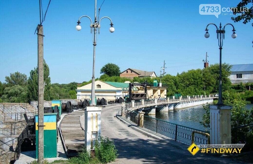 Де провести осінні вихідні: ТОП найкрасивіших місць Черкащини, фото-103