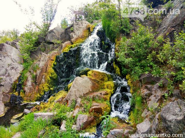 Де провести осінні вихідні: ТОП найкрасивіших місць Черкащини, фото-104