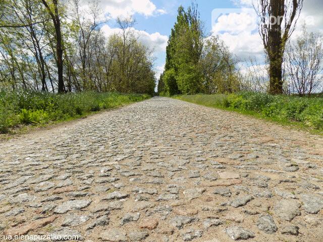 Де провести осінні вихідні: ТОП найкрасивіших місць Черкащини, фото-97