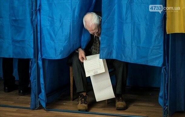 Голосування на вибочих дільницях завершилось, триває підрахунок голосів , фото-2