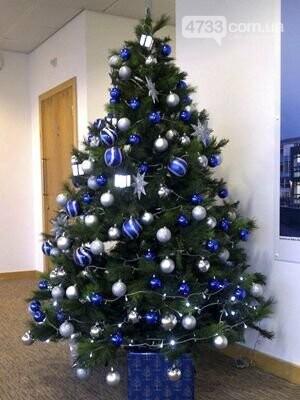 Найкращі ідеї для декорування новорічної ялинки, фото-6