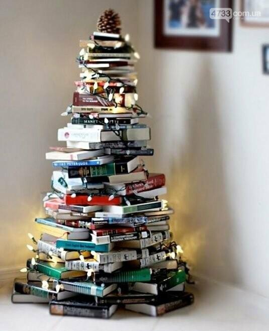Найкращі ідеї для декорування новорічної ялинки, фото-8
