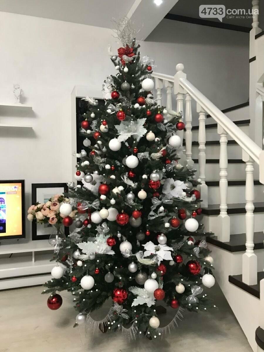 Найкращі ідеї для декорування новорічної ялинки, фото-3