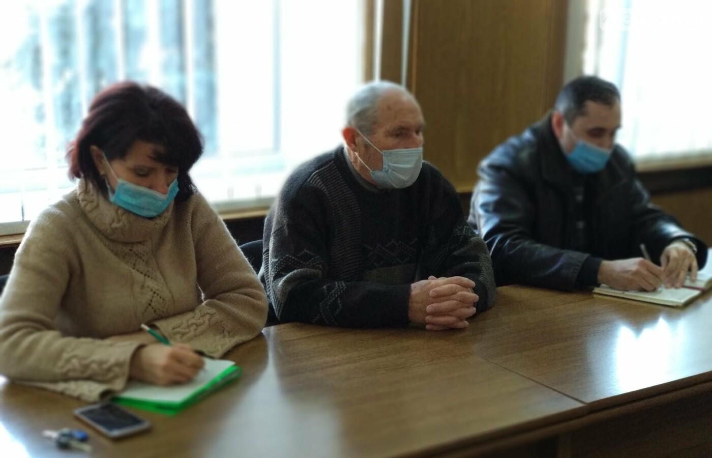 Смілянам виплатять 77 тисяч матеріальної допомоги, фото-3, Смілянська міська рада