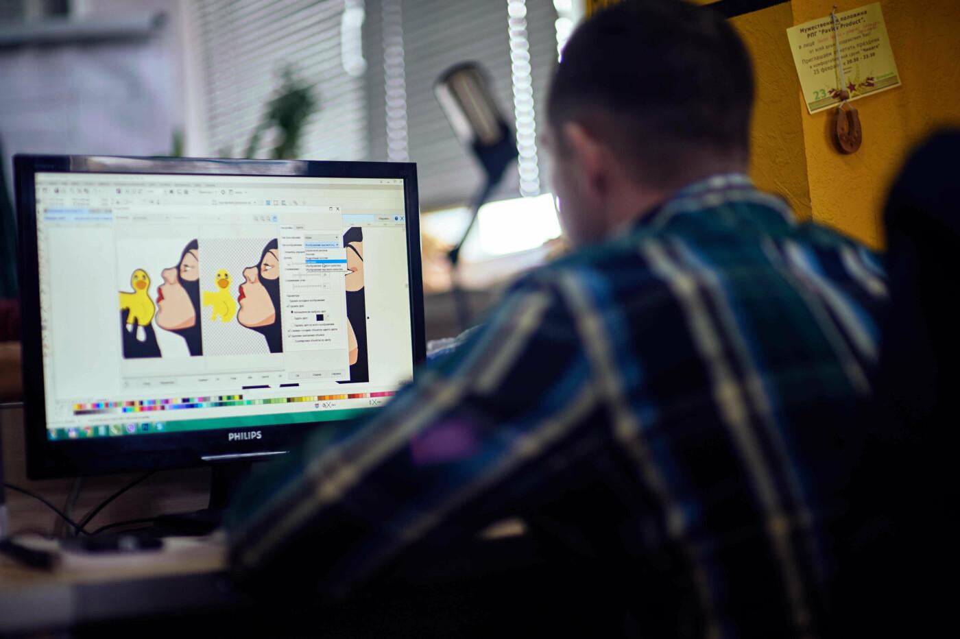 Компанія Pavlov.ua увійшла в ТОП 100 кращих digital-агентств України, фото-10
