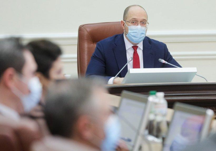 Сьогодні в Україні історична дата - вперше затверджена Національна економічна стратегія , фото-1